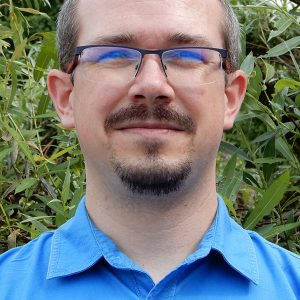 Tamás Henn dr.