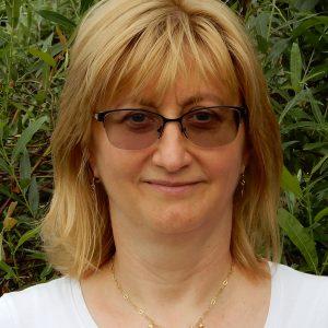 Irén Kállai