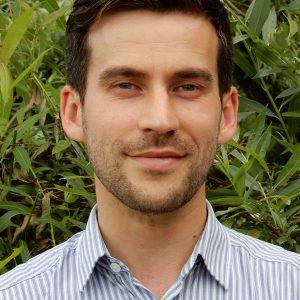 Tamás Kardos