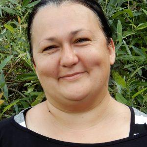 Andrea Molnár