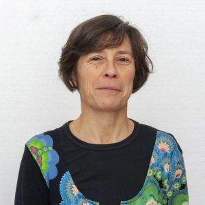 Mária Pató