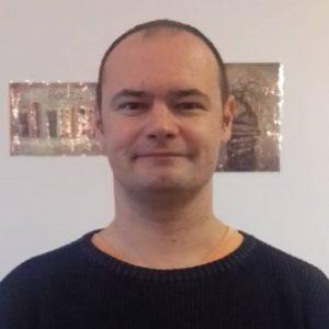 László Seres