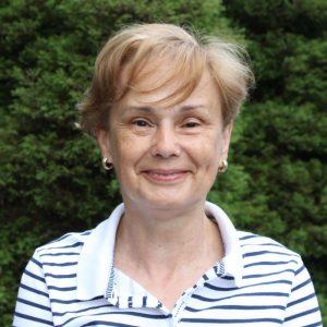 Sarolta Szabó dr.