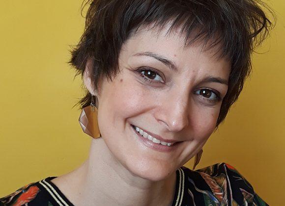 Sziray Zsófia beszámolója a Mama, nézd! – Kisbabával a múzeumban című programról