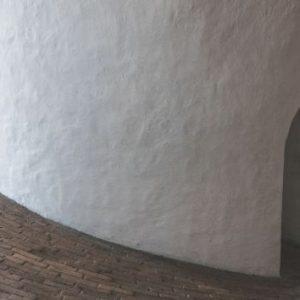 Álom kastély – megyei szakmai nap Fertődön