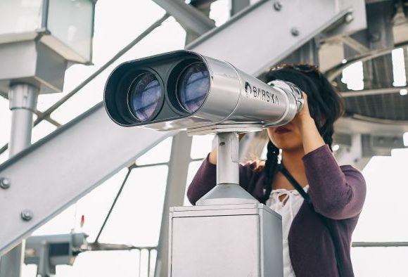Felfedező múzeumok – nemzetközi konferencia április végén a Skanzenben